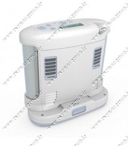 Raymon Air Conditioning Automation1 263x300 - اتوماسیون سیستم های تهویه هوا