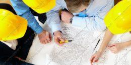 مشاوره و طراحی پروژه های آب و فاضلاب-رایمون