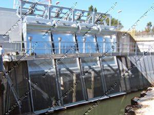 Raymon city Sewage treatment1 300x225 - تصفیه فاضلاب شهرها و روستاها