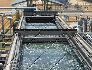 Raymon city Sewage treatment3 300x226 - تصفیه فاضلاب شهرها و روستاها