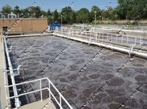 Raymon city Sewage treatment5 300x223 - تصفیه فاضلاب شهرها و روستاها