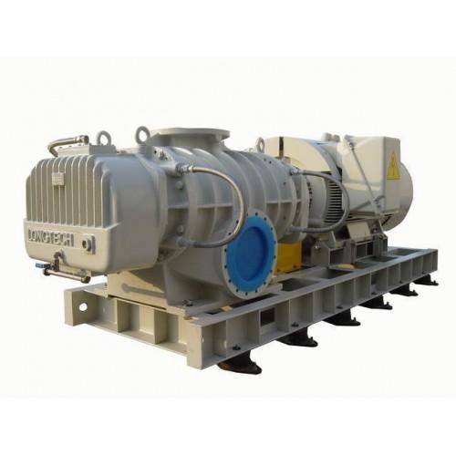 longtech blower01 raymon 1 - بلوئر Longtech