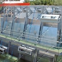 raymon-Dairy Industry Sewage1
