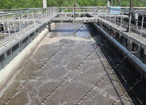 raymon Dairy Industry Sewage4 300x216 - تصفیه فاضلاب صنایع غذایی و لبنی