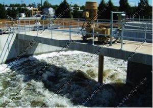 تصفیه آب های سطحی-رایمون