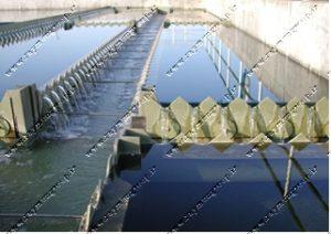 raymon Surface water3 300x212 - تصفیه آب های سطحی