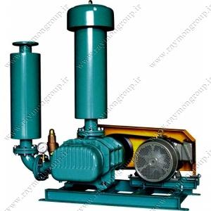 raymon blower1 300x300 - بلوئر