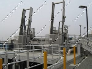 raymon chemical industry wastewater1 300x224 - تصفیه فاضلاب صنایع پتروشیمی