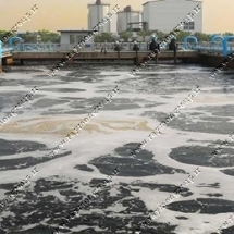 raymon-chemical industry wastewater3