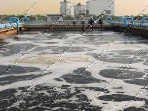 raymon chemical industry wastewater3 300x225 - تصفیه فاضلاب صنایع پتروشیمی