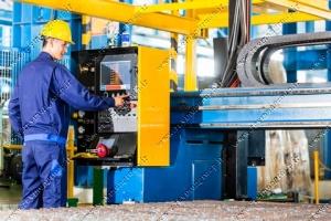 raymon industrial automation1 300x200 - اتوماسیون کارخانجات