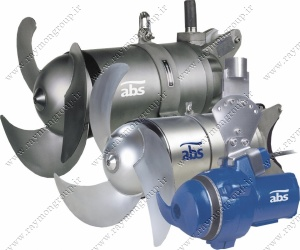 raymon mixer1 300x250 - میکسر