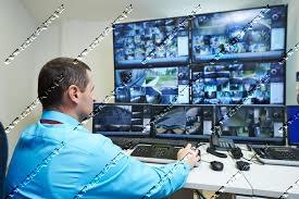 raymon online monitoring1 - مانیتورینگ و پایش آنلاین