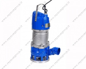 raymon pump1 300x240 - پمپ