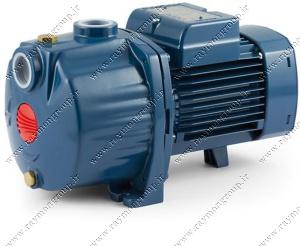 raymon pump2 300x246 - پمپ
