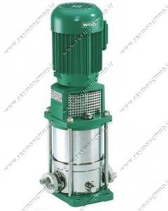 raymon pump3 240x300 - پمپ
