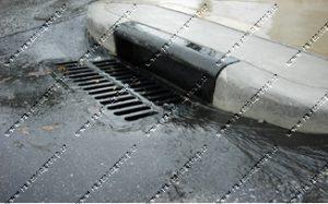 raymon wastewater network2 300x187 - شبکه فاضلاب