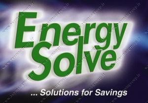 raymon water Reforming consumption patterns 300x209 - اصلاح مصرف آب خطوط تولید کارخانجات