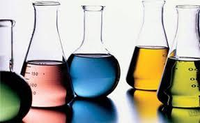 فروش مواد شیمیایی-رایمون