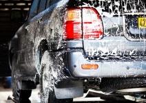 carwash3 raymon 212x150 - فاضلاب کارواش