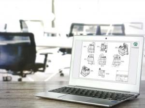طراحی و ساخت پکیج تصفیه فاضلاب- رایمون