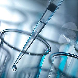 sendbinary - تصفیه آب صنعتی