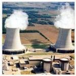 تصفیه فاضلاب صنایع هسته ای- رایمون