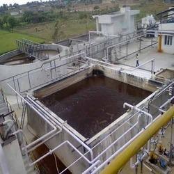 effluent treatment plant 250x250 - تصفیه فاضلاب شهری