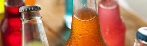 fb segment soft drink header 300x95 - فاضلاب صنایع نوشابه و آبمیوه