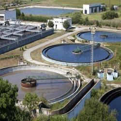 wastewater recycling plant 250x250 - تصفیه فاضلاب شهری