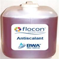 flocon antiscalant 55gal 1 200x200 - آنتی اسکالانت فلوکن 260