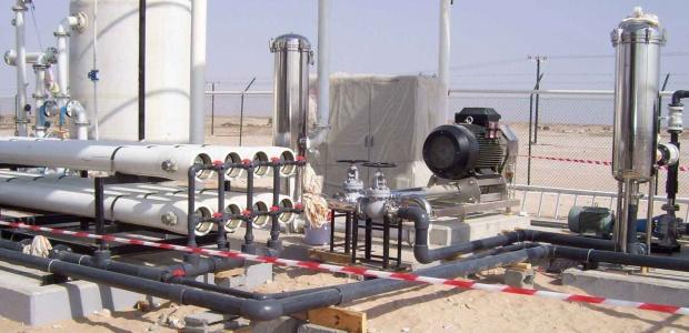 Reverse Osmosis Plants Manufacturers e1533709142517 - دستگاه آب شیرین کن