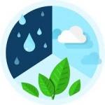 ملاحظات محیط زیستی آنتی اسکالانت
