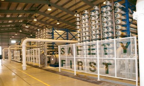 ro e1533708129461 - قیمت دستگاه آب شیرین کن صنعتی