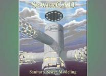 دانلود SewerCAD