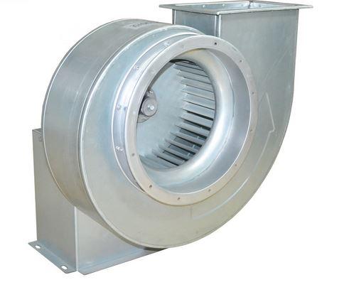 Fan blower - قیمت بلوئر هوا | واردکننده، روتس، ساید چنل و ...