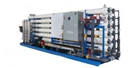 RO 3 1 260x139 - آب شیرین کن صنعتی RO (مشاوره رایگان)