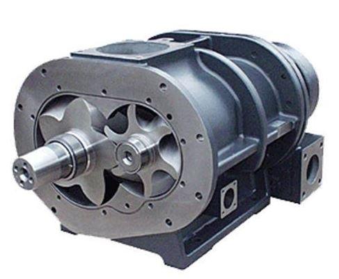 Screw blower - قیمت بلوئر هوا | واردکننده، روتس، ساید چنل و ...