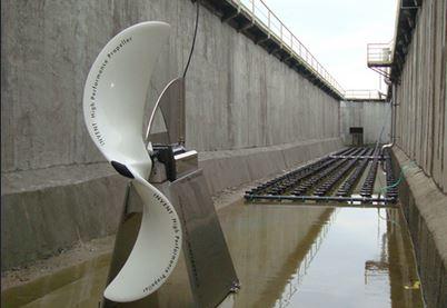 accelator - تصفیه آب چیست؟