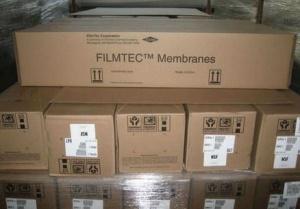 ORIGINAL FILMTEC 300x209 - فیلتر ممبران 4 و 8 اینچ فیلمتک  filmtec (قیمت عمده)