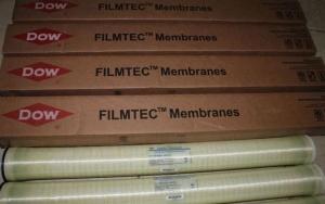 ممبران فیلمتک 4 اینچ 300x188 - فیلتر ممبران 4 و 8 اینچ فیلمتک  filmtec (قیمت عمده)