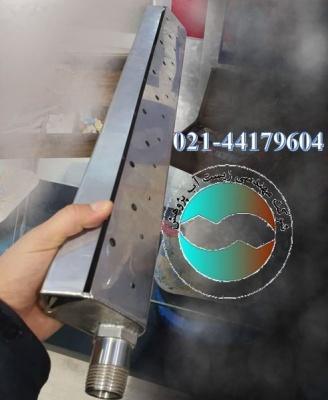 حباب درشت SS e1619589246340 - دیفیوزر هوادهی ایرانی و خارجی(قیمت عمده)